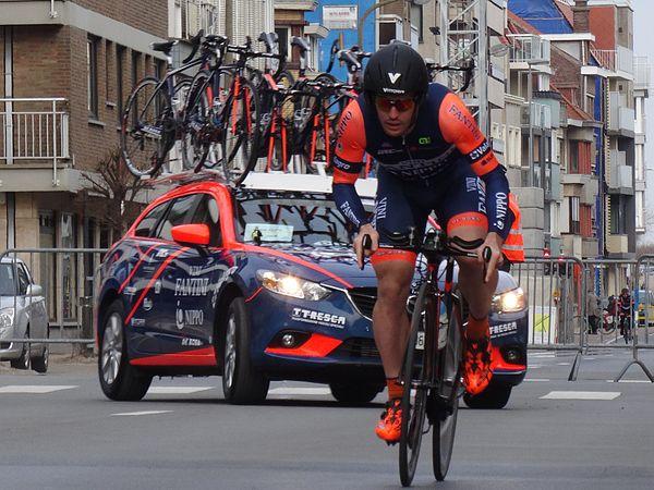 Middelkerke - Driedaagse van West-Vlaanderen, proloog, 6 maart 2015 (A009).JPG