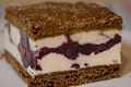Midnight Kitchen Blueberry Hill ice cream sandwich (210723282).jpg