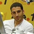 Miguel Ángel Silvestre RNE.jpg