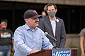 Mike Freiberg - Minnesota State Representative (50206640553).jpg