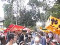 Miki Autumn Harvest Festival in 2011 No,10.JPG