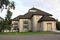 Mikkelin maaseurakunnan kirkko 4.JPG