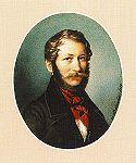 Miklós, Barabás selfportrait - 1839 - low res.jpg
