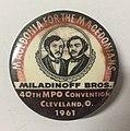 Miladinoff Bros MPO.jpg