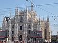 Milano - Duomo - panoramio - MarkusMark (2).jpg