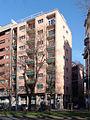 Milano - edificio via Giulianova 1.JPG