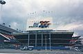 Mile High Stadium 1994.jpg