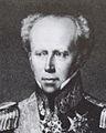 Militär o diplomat Magnus Björnstjerna (1779-1874) Bex.JPG