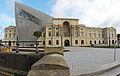 Militärhistorisches Museum in Dresden 6.jpg