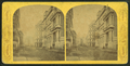 Milk St. from Federal St, from Robert N. Dennis collection of stereoscopic views.png