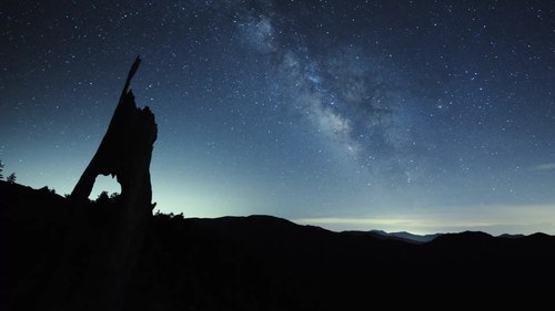 Night sky wikipedia filemilky way route 292 shiga kusatsu road 1920x1080webm thecheapjerseys Image collections