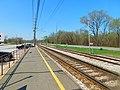 Miller Station (26372810150).jpg