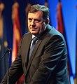 Milorad Dodik mod (cropped).jpg