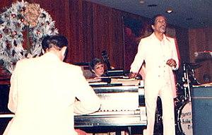 Jackson, Milt (1923-1999)