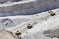 Mina de Chuquicamata, Calama, Chile, 2016-02-01, DD 125.JPG