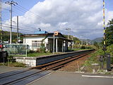 Minami-shimizusawa station03.JPG