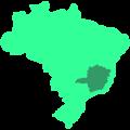 Minas Gerais, State of.png