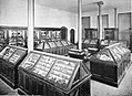 Minerological Department Peabody Museum Kingsley II.jpg