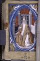 Miniature of God, Evangelist symbols (NYPL b12455533-426059) crop.png