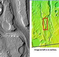 Minio Vallis.JPG