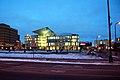 Minneapolis Public Library-2006-02-05.jpg