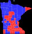 Minnesota Governor 1956.png