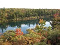 Minnewaska State Park - Lake Awosting.jpg