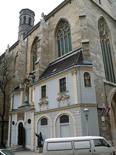 File:Minoritenkirche z03.jpg
