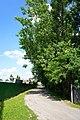 Minsk Mazowiecki, Poland - panoramio (63).jpg