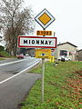 Mionnay-FR-01-panneau d'agglomération-1.jpg