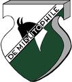 Mirlitophile wapenschild.png