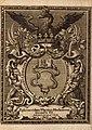 Miscellanea curiosa, sive, Ephemeridum medico-physicarum Germanicarum (1702) (14597514570).jpg