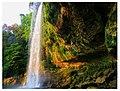 Misol-Há Waterfall.jpg