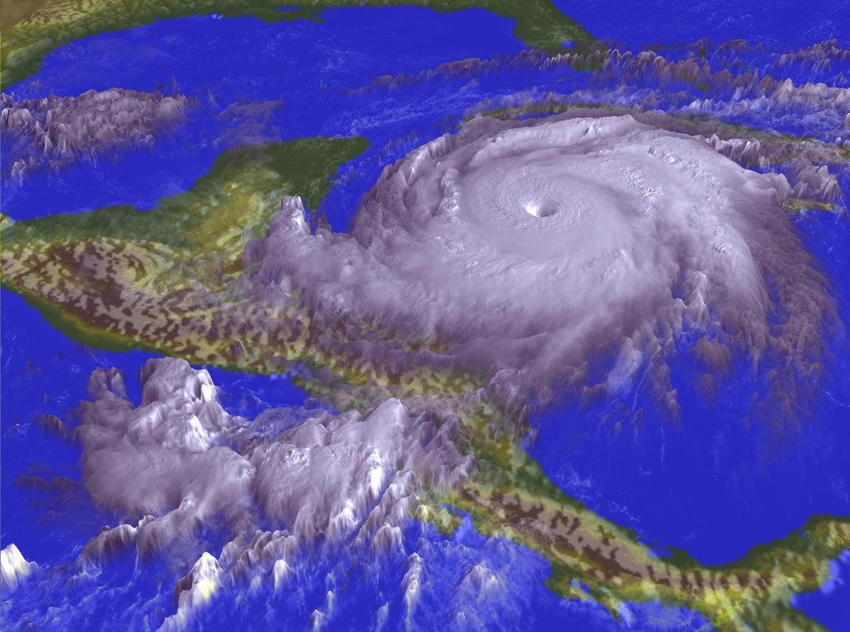Hurrikani