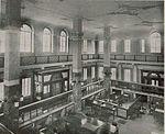 Mitsui Bank Hiroshima Branch 1928 - 2.jpg