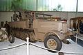 Mittlerer Zugkraftwagen 1937 Halftrack RSideFront SATM 05June2013 (14577686726).jpg