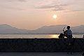 Miyajima Island - August 2013 - Sarah Stierch 21.jpg