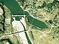 Miyanaka Dam survey 1976.jpg