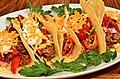 Mmm... Tacos.jpg