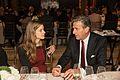 Moët Hennessy • Financial Times Club Dinner (9916696223).jpg