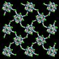 Mo6Cl12-xtal-1993-CM-3D-balls.png