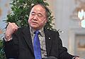 Mo Yan 12 2012.jpg
