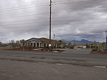 Moapa Town Post Office.jpg