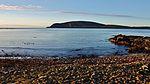 Moast Beach IMG 5492 (12987845184).jpg