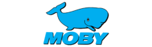 Moby lines logo.png