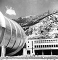Modane Wind Tunnel - DPLA - 6a72278fe99862d2de4a2f505603a744.jpg