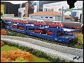 Model Railway 11 (3812515582).jpg