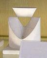 Modell einer Kubik mit vier Doppelpunkten -Schilling VII, 6 - 49-.jpg