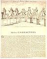 Modern Characters. (BM 1868,0808.3796).jpg