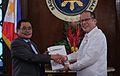 Mohagher Iqbal and Benigno Aquino III.jpg